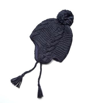 bonnet zara 8,95€