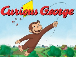 curious-george
