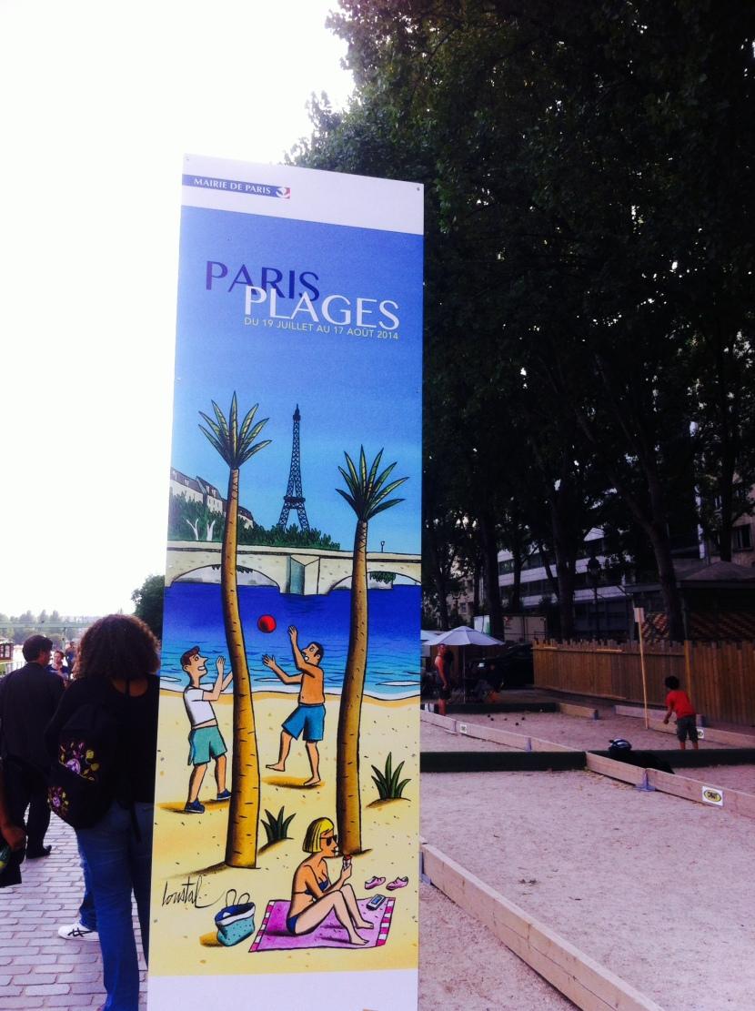 paris plage quai de loireJPG