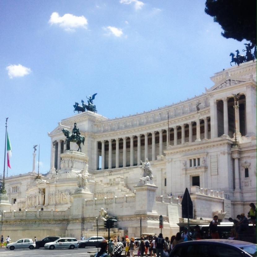 place venezia