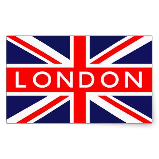 londres_drapeau_britannique_autocollants-r01384aa838b4444ab3a45c3228f7c860_v9wxo_8byvr_512