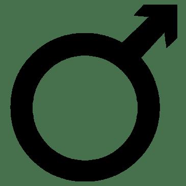 symbole-masculin-.jpg